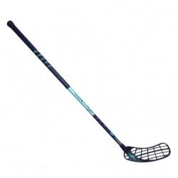 Salming Hawk PowerLite RN Edt floorball stick - Senior