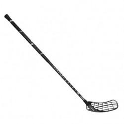 Salming Hawk CarbonX 2.0 floorball stick - Senior