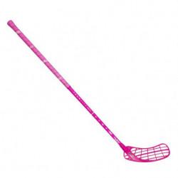 Salming Hawk TourLite Aero floorball stick - Senior