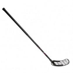 Salming Q1 KickZone KN Edt floorball stick - Senior