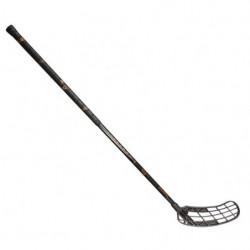 Salming Q1 CarbonX 2.0 floorball stick - Senior