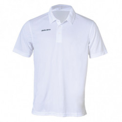 Bauer Core Polo Shirt - Senior