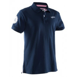 Salming Original Polo - Senior