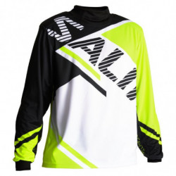 Salming Atilla goalie jersey - Senior