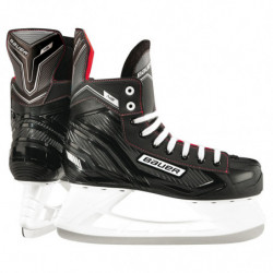 Bauer Vapor NS Junior hockey ice skates - '18 Model