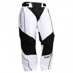Salming Atilla Goalie Pant - senior