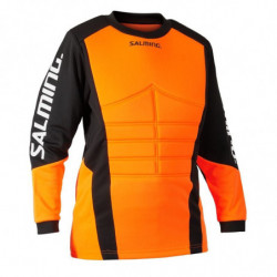 Salming Atilla goalie jersey - Junior