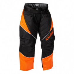 Salming Atilla Goalie Pant - Junior