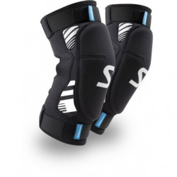 Salming Goalie Core Knee Pads - Senior