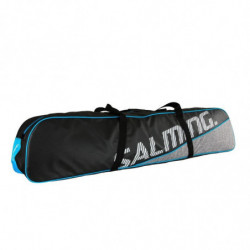 Salming Pro Tour bag for floorball sticks - Senior