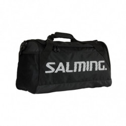 Salming Teambag 37L - Junior