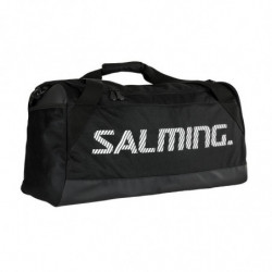 Salming Teambag 55L - Senior