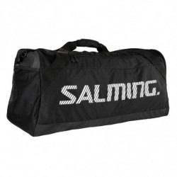 Salming Teambag 125L - Senior