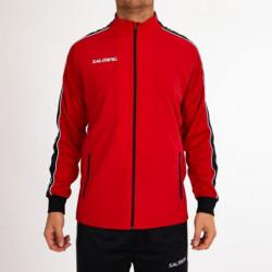 Salming Delta Suit/Jacket - Junior