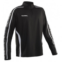 Salming Hector Jacket - Senior