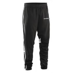 Salming Hector Suit/Pants- Junior