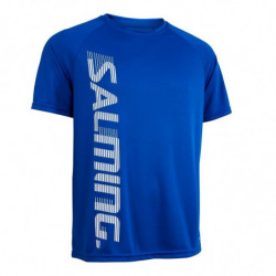 Salming Training 2.0 Tee - Senior