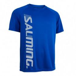 Salming Training 2.0 Tee - Senior