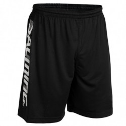 Salming Training 2.0 Shorts - Junior