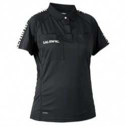 Salming Referee polo shirt Women - Senior