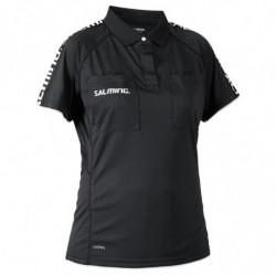 Salming Referee polo shirt Women - Senior