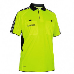 Salming Referee polo shirt - Senior