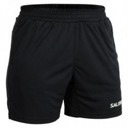 Salming Referee Women Shorts - Senior