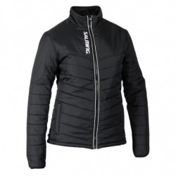 Salming League Women Jacket - Senior
