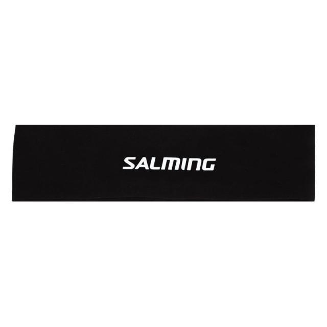Salming headband - Senior