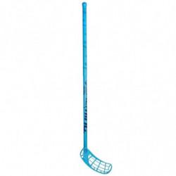 Salming Campus 36 floorball stick set (Sand grip)