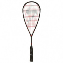 Salming PowerRay Racket for Squash