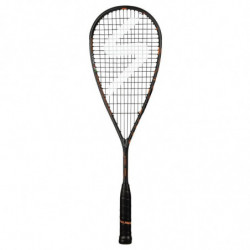 Salming Cannone PowerLite Racket for Squash