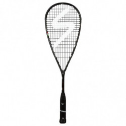 Salming Cannone Feather Racket for Squash