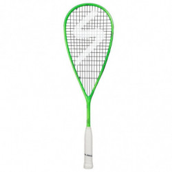 Salming Cannone Racket for Squash