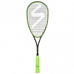 Salming Fusione PowerLite Racket for Squash
