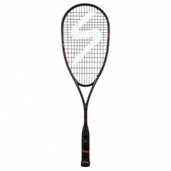 Salming Fusione Feather Racket for Squash