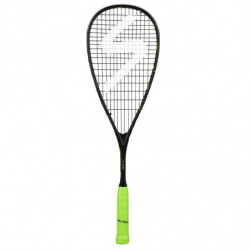 Salming Forza Pro Racket for Squash
