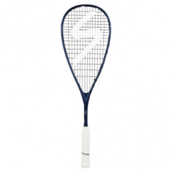 Salming Forza Racket for Squash