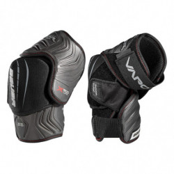Bauer Vapor x900 LITE Junior hockey elbow pads - '18 Model