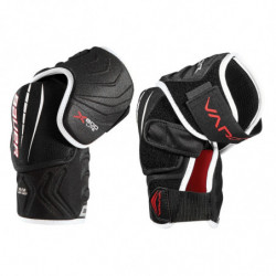 Bauer Vapor X800 LITE Junior hockey elbow pads - '18 Model