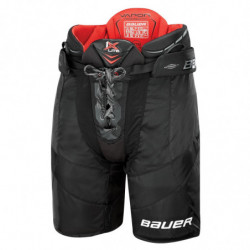 Bauer Vapor 1X LITE Senior hockey pants - '18 Model
