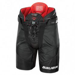 Bauer Vapor X900 LITE Senior hockey pants - '18 Model