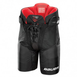 Bauer Vapor X800 LITE Junior hockey pants - '18 Model