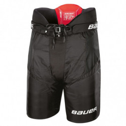Bauer NSX Junior hockey pants - '18 Model