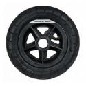 Powerslide V- Mart air tire for nordic skates