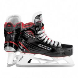 Bauer Vapor 1X Senior goalie hockey skates - '17 Model