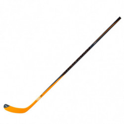 Sherwood T60 ABS hockey stick - Senior