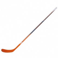 Sherwood T50 ABS  wood hockey stick - Junior