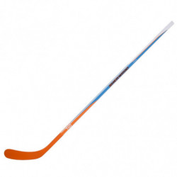 Sherwood T40  wood hockey stick - Senior