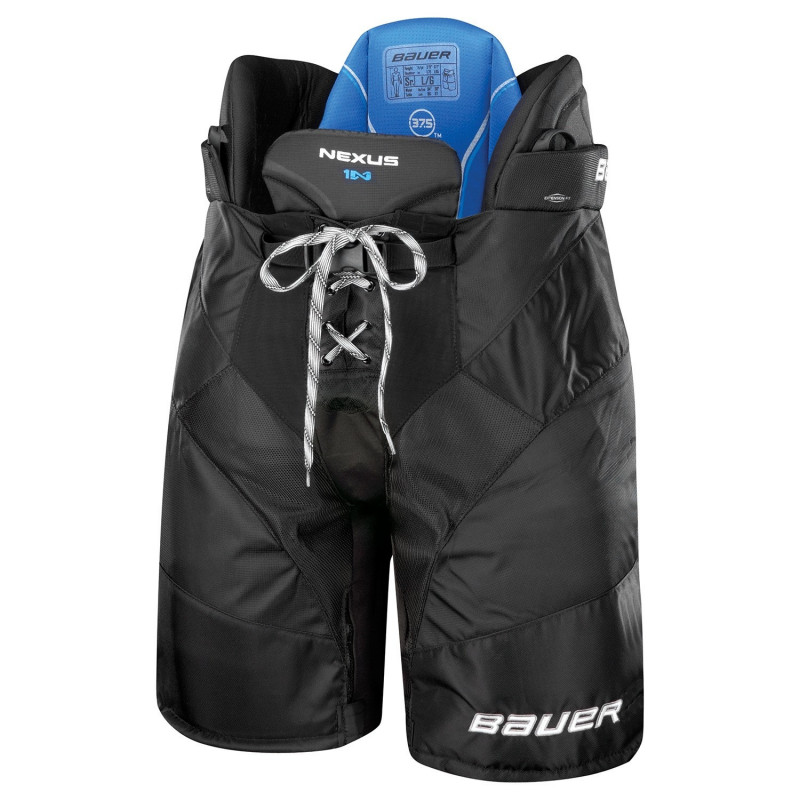 Bauer Nexus 1N hockey pants - Junior